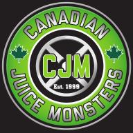 canadianjuicemonsters.net