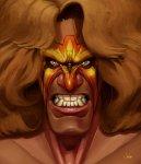 Ultimate Warrior_02.jpg