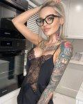 FB_IMG_1609807126202.jpg