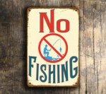 nofishing.jpg