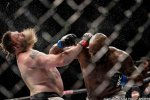derrick-lewis-roy-nelson-ufc-fight-night-90-3.jpg